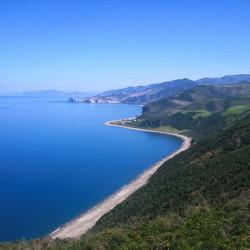 Ecotourisme et Randonnées Chefchaouen